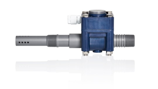 Injector for Chlorine Gas DULCO<sup>®</sup>Vaq
